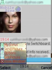 msnScreenshot0004_2.jpg