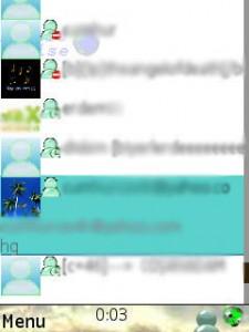 msnScreenshot0006.jpg