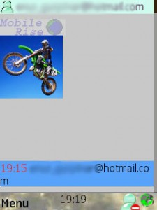 msnScreenshot0010.jpg
