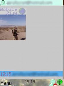 msnScreenshot0013.jpg