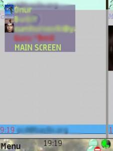 msnScreenshot0014.jpg